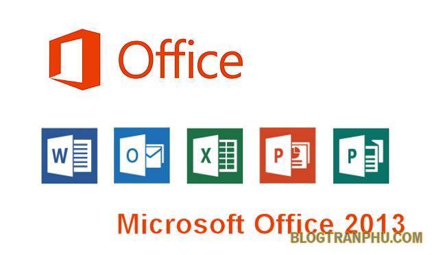 [SHARE] Bộ Key office 2013 professional plus mới nhất 2020