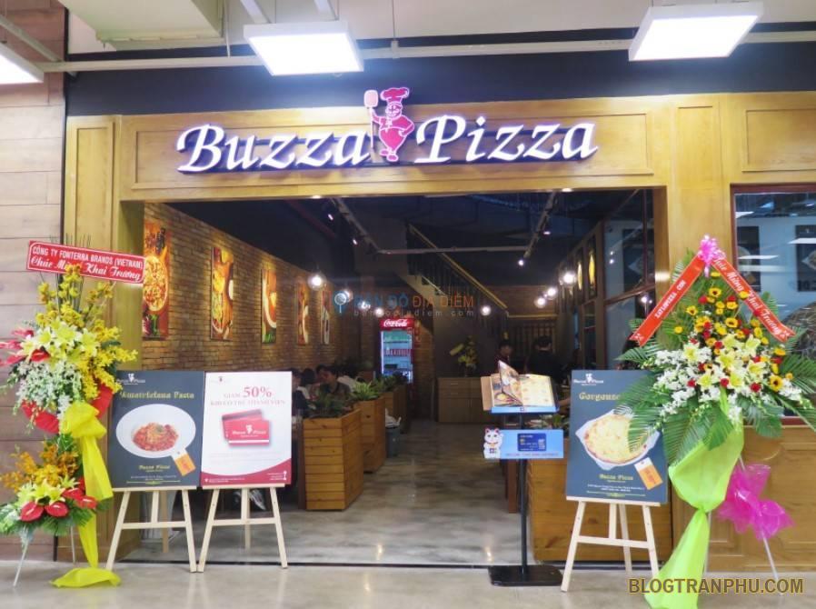 Những quán ăn ngon rẻ ở sài gòn