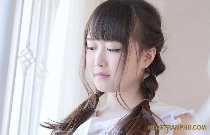 Momo Ichinose