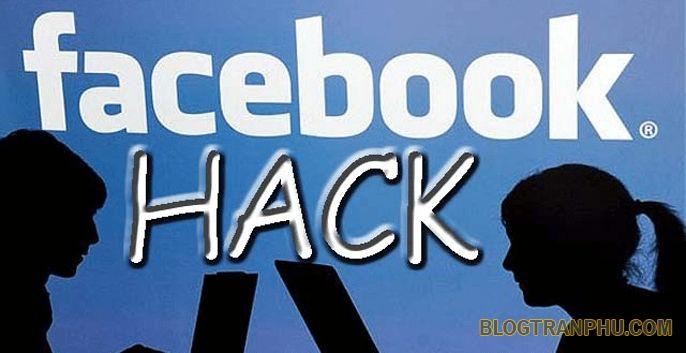 Cách Hack Nick Facebook Cá Nhân 2019 - Thành Công 100%