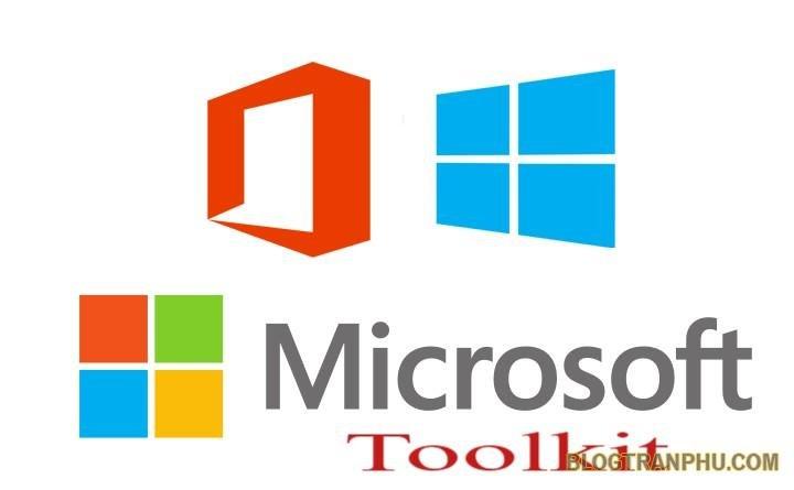 Crack Office 2010 - Active Mircosoft Office 2010 vĩnh viễn