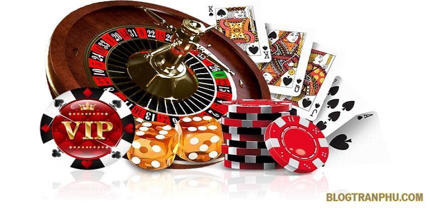 Một số nguyên tắc đánh bài casino không thể bỏ qua
