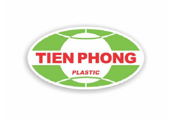 Thương hiệu ống nhựa Tiền Phong