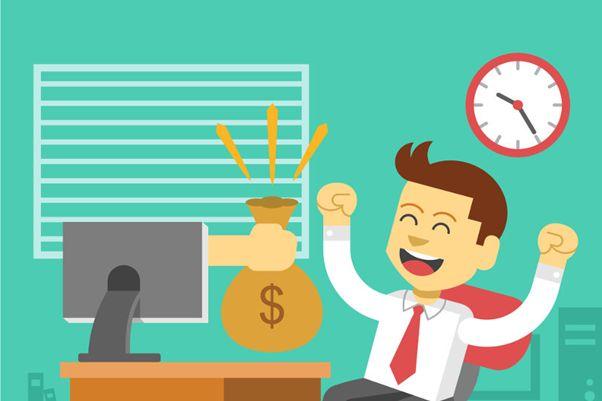 Có nên vay tiền online không? Đơn vị cung cấp cho vay nhanh uy tín