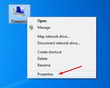 Kiểm tra cấu hình máy tính dễ dàng với 3 cách đơn giản