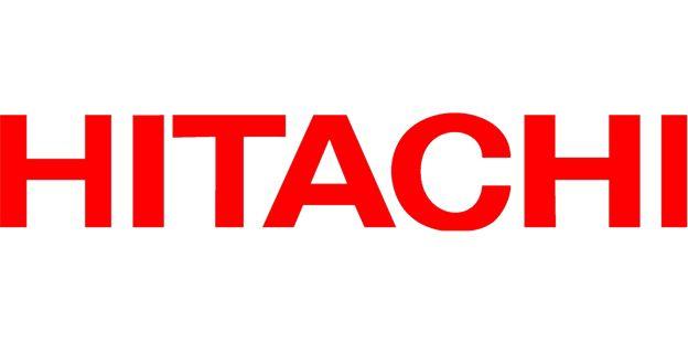 Mã lỗi tủ lạnh Hitachi là gì?