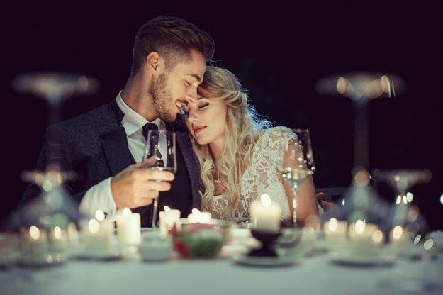Trang web tìm người yêu, kết bạn hẹn hò lý tưởng nhất hiện nay