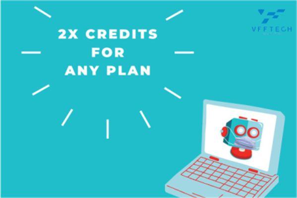 7 Plugin nhất thiết phải có trên mọi website WordPress