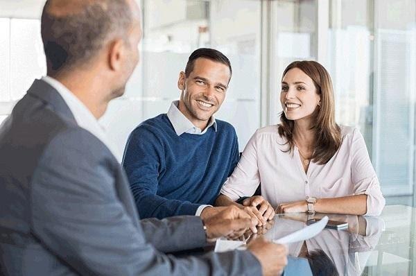 Top 3 công ty tài chính hỗ trợ vay vốn tốt nhất hiện nay