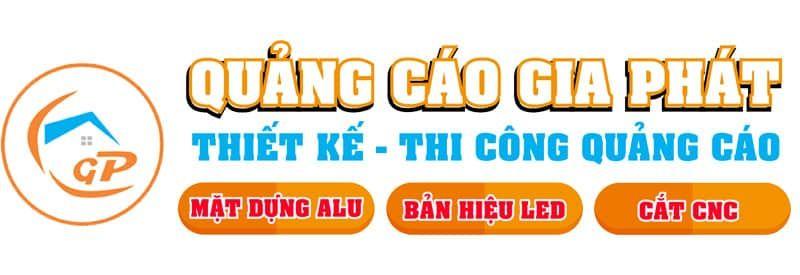 Những lưu ý khi làm bảng hiệu quảng cáo cho quán cafe
