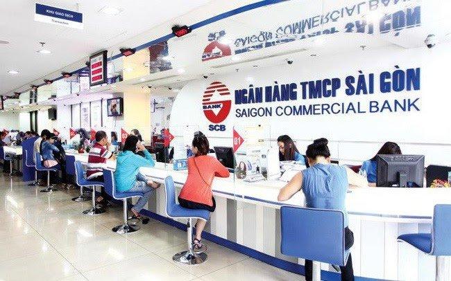 Hướng dẫn mở tài khoản ngân hàng SCB 2020