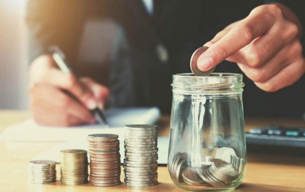 Cách gửi ngân hàng thông minh để được hưởng lãi suất tiết kiệm tốt nhất