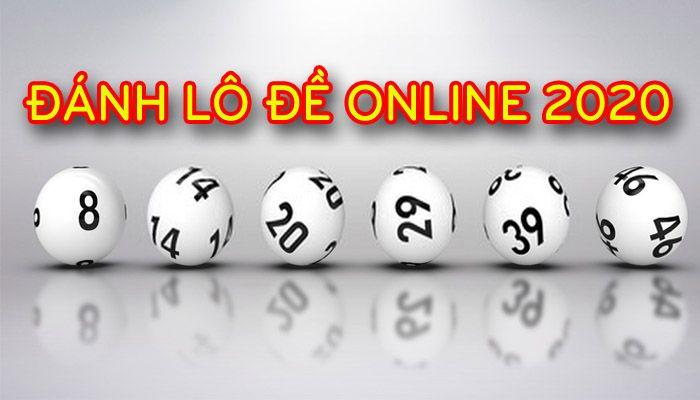 Bật mí thủ thuật chơi lô đề online dễ trúng nhất 2020