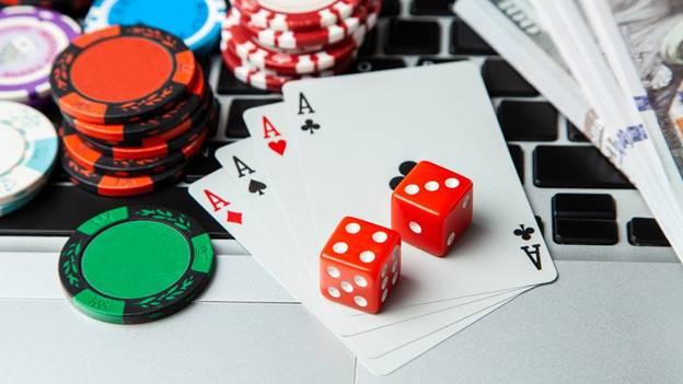 8 Tiêu chí đánh giá để lựa chọn nhà cái uy tín khi cá cược