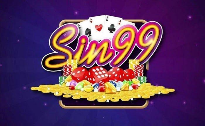 Gamebaiclub đánh giá cổng game đổi thưởng Sin99 Club