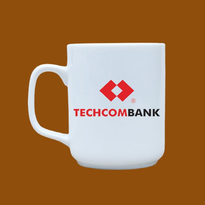In logo lên cốc sứ có ý nghĩa gì trong marketing?