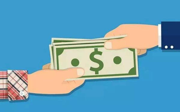 Senmo – Vay tiền nhanh online cực dễ chỉ với CNMD