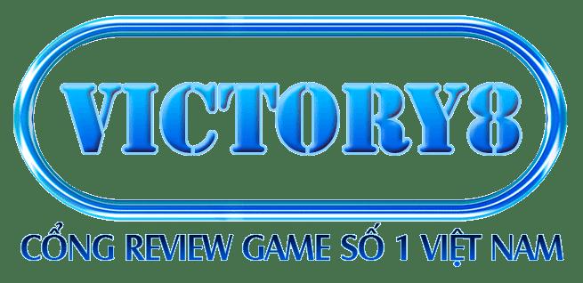 Top 3 tool auto dùng để chơi game VLTK 1