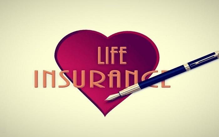 """Giải đáp: """"Có nên mua bảo hiểm nhân thọ không"""""""