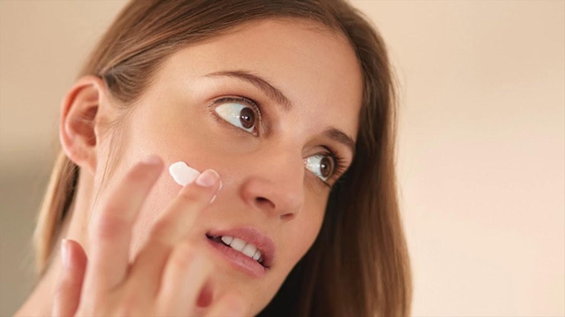 Cách trị mụn ẩn dưới da hiệu quả bạn đã biết?
