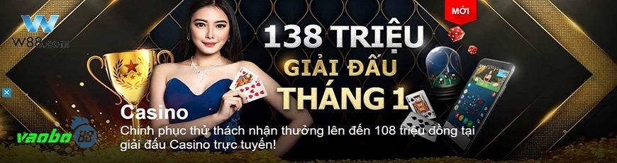 Tìm hiểu các nhà cung cấp live casino uy tín trên thế giới