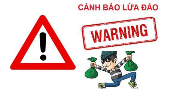 Thực trạng vay tiền online tại Việt Nam