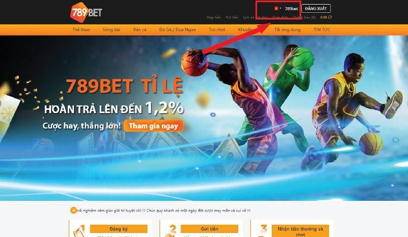 Top 5 Nhà Cái Casino Online Uy Tín Nhất