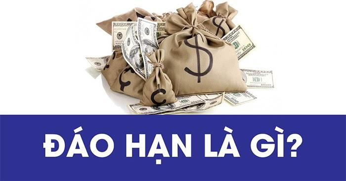 Đáo hạn ngân hàng là gì? Dịch vụ Đáo hạn Ngân hàng uy tín tại TP.HCM - Dòng Vốn