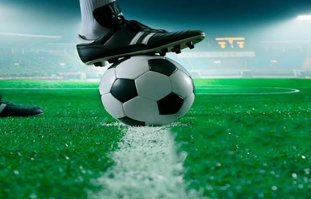 Hướng dẫn cá độ bóng đá qua mạng, chơi vui trúng lớn