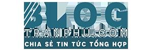 Blog Trần Phú