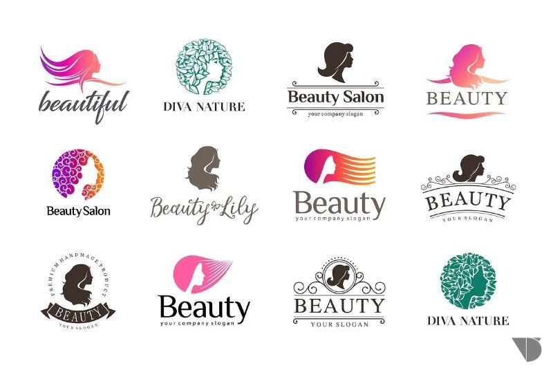 Dịch vụ thiết kế logo tại TPHCM chất lượng, giá rẻ