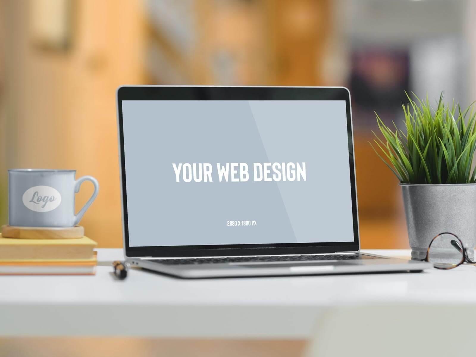 Vai trò của website đối với doanh nghiệp là như thế nào?