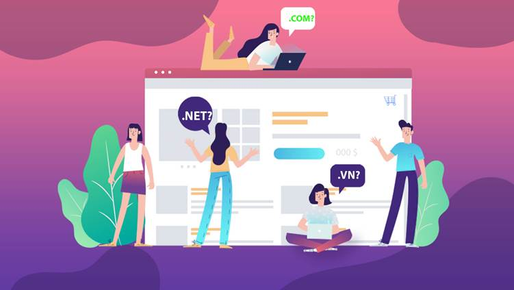 Thiết kế website giá bao nhiêu, gồm những gì?